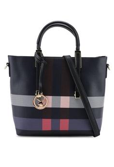 08e198ebcb4 Buy PLAYBOY BUNNY Women Bags Online   ZALORA Malaysia