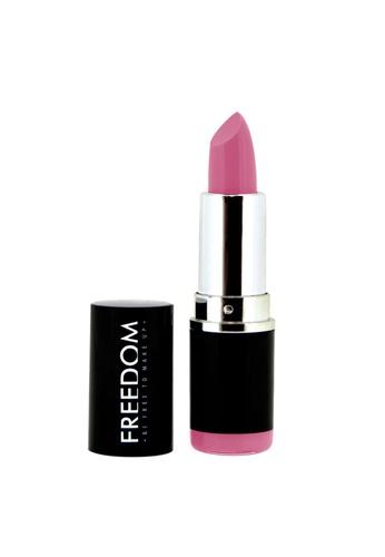 Freedom Makeup Freedom Pro Lipstick  Pro Pink 101 Flushed FR785BE54DLHSG_1