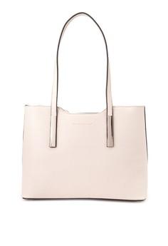 Shoulder Bag D3472