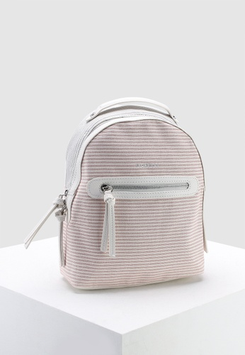 Buy Fiorelli Anouk Backpack Online on ZALORA Singapore
