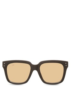Selby Sunglasses