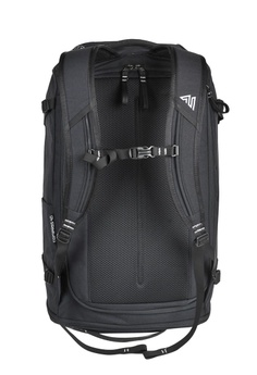 79b7bafbe1c Gregory GREGORY COMPASS 40 UR BLACK CARBON S  229.00. Sizes One Size