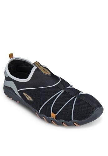 Expose 運動鞋, 女鞋, Footwezalora時尚購物網評價ar