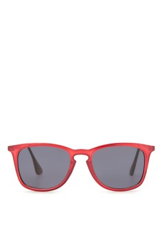 MC Dermott Sunglasses