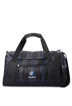 Relay 30 Backpack