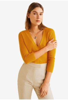 66cb3f45306f Shop Cardigans For Women Online on ZALORA Philippines