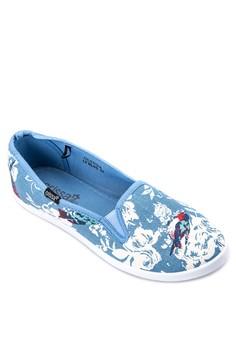 Glenda Sneakers