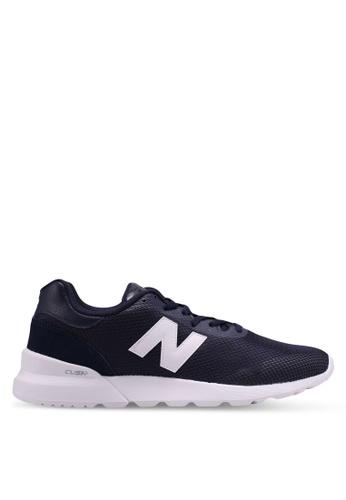 New Balance navy 515 Sport Lifestyle Sneakers C9C4DSHA7C376BGS_1