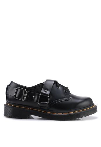 kauf verkauf Brandneu wie man kauft Fulmar 3 Eye Shoes