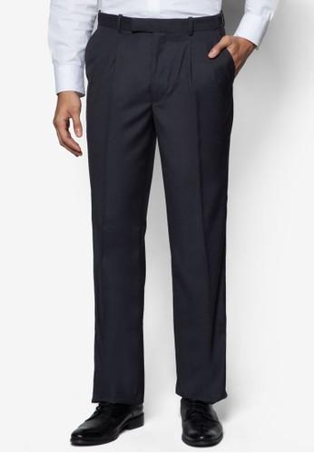 基esprit taiwan本款西裝褲, 服飾, 長褲