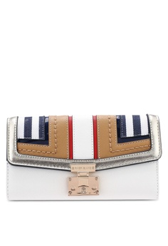 Shop Wallets For Women Online on ZALORA Philippines 5afaa870cd329