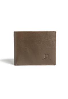Filipino Handcrafted Wallet Bonifacio