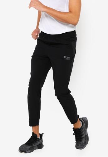 361° black Cross Training Sports Pants 6B0E2AA1FCAAF8GS_1