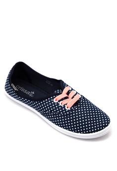 Josie Sneakers