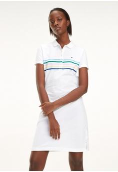 9ecd0c893770 Buy Tommy Hilfiger Dresses For Women Online on ZALORA Singapore