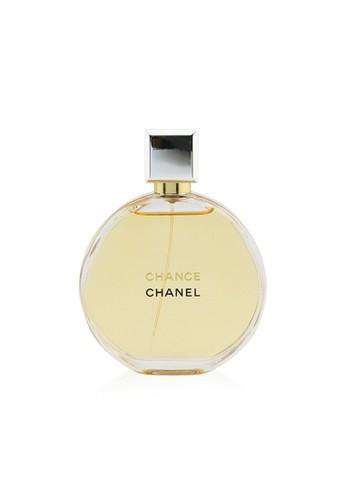 Chanel CHANEL - Chance Eau De Parfum Spray 100ml/3.4oz 9EBE8BEC8D8F05GS_1