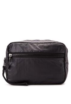 Nike Studio Kit 2.0 Bag