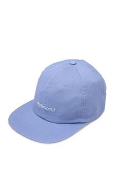 【ZALORA】 6 Panel Lad Hat