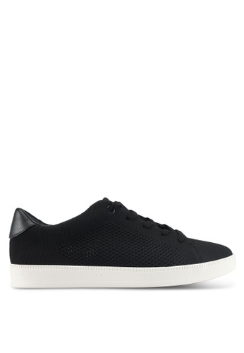 ALDO black Hoelith Fashion Athletics D5CFFSH9C001BFGS_1