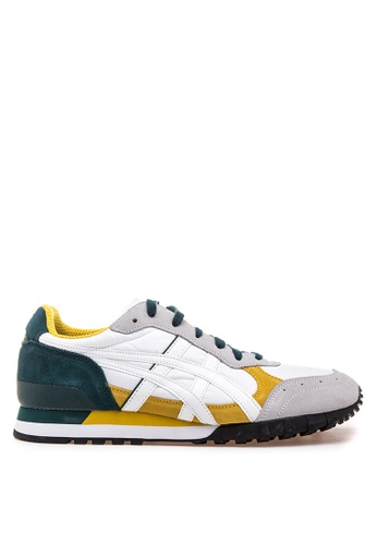 Onitsuka Tiger multi Colorado Eighty Five Lace-up Sneakers ON625SH39DAUPH_1