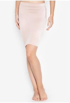 0b3558b29 Shop Women s Shapewear Online