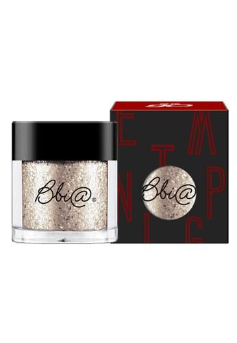 BBIA beige BBIA - Pigment 06 Daylight BB525BE0RA8MMY_1