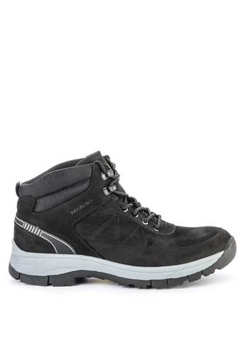 Pakalolo Boots black Jalpa Bt CB703SH1C8E879GS_1