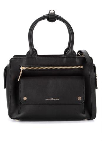 78eaf46a2402 Shop Matthews Levi Tote Bag Online on ZALORA Philippines