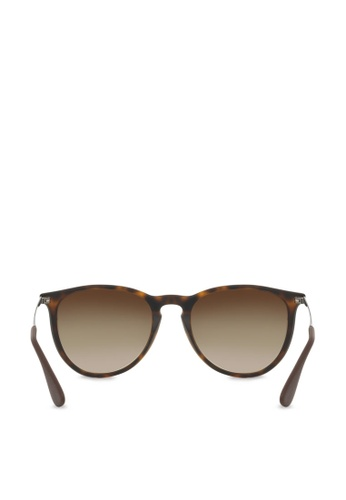 165f532df5 ... discount code for buy ray ban erika rb4171 sunglasses online on zalora  singapore 5fd17 6bf58