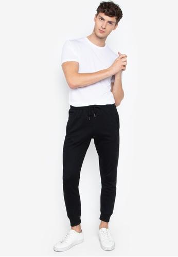 bd22c079cab4 Shop Calvin Klein CK Men's Weightless Crew Neck T-shirt Online on ZALORA  Philippines