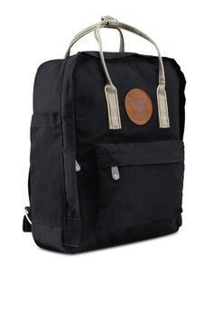 7a8519e72ecbc Fjallraven Kanken Kanken Greenland Backpack S  189.00. Sizes One Size