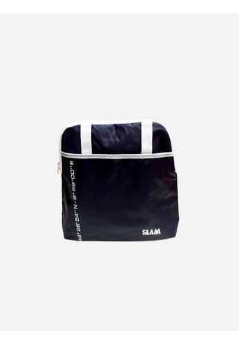 Bag Sandside