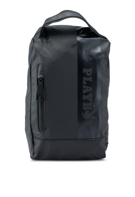 b9ec01cba Shop Messenger Bags for Men Online on ZALORA Philippines