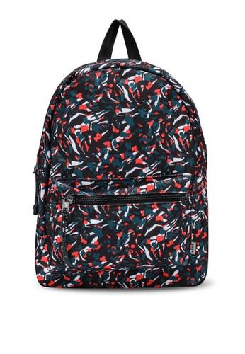 Superdry multi Urban Aop Backpack 14F19AC431C5B1GS_1