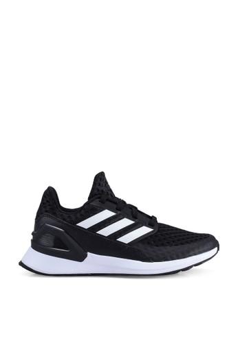 Jual Adidas Adidas Rapidarun J Original Zalora Indonesia