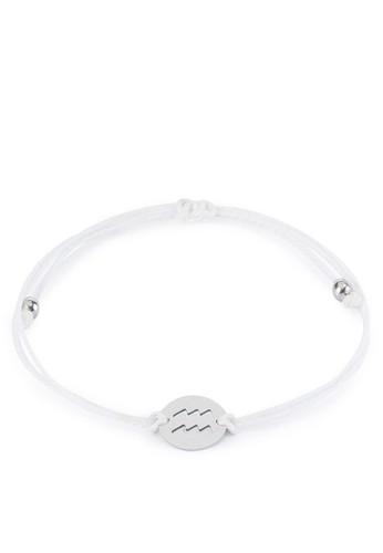 Tutu and Co white Zodiac Bracelet Aquarius AF5C1ACBF2A3D4GS_1