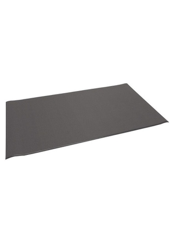AIBI black AIBI EQUIPMENT MAT EQ5501 21510SE091258BGS_1