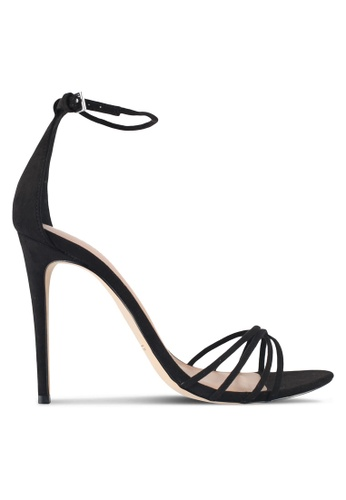 Call It Spring black Fiwien Heels 0E63DSH1906FC2GS_1