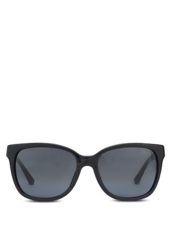 男裝偏光太esprit鞋子陽眼鏡, 飾品配件, 飾品配件