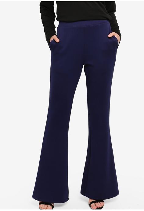 Clothing, Shoes & Accessories Lower Price with Liz Claiborne Liz Sport Black Cotton & Spandex Shorts 12. Women's Clothing