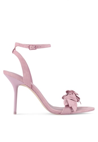 Call It Spring pink Cadadode Heels 7D649SH50A4F56GS_1