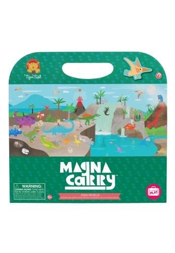 Tiger Tribe Magna Carry - Dino World 4D28CTH6E53D5CGS_1