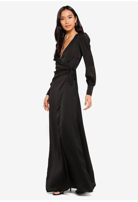 610eee2237 Buy MISSGUIDED Women Maxi Dresses Online