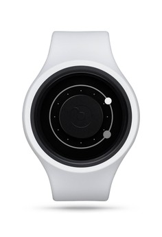 Orbit Plus+ Watch