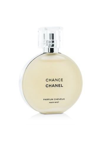 Chanel CHANEL - CHANCE隔離髮香霧 35ml/1.2oz A03EFBE0815B84GS_1