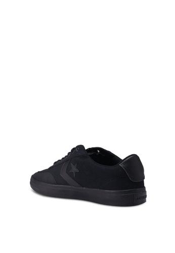 688b26a0dc3d Buy Converse Converse Courtlandt Canvas Ox Sneakers Online