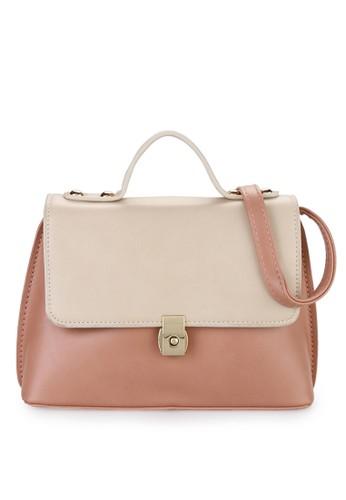 Cocolyn Freya Hand Bag