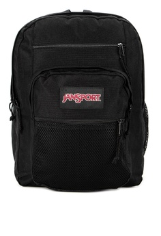 various colors how to orders convenience goods JanSport Philippines   Shop JanSport Online on ZALORA ...