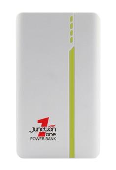 J1 13000mah Power Bank