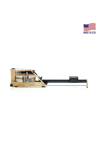 Waterrower Water Rower 0A42FSECCE02A3GS_1